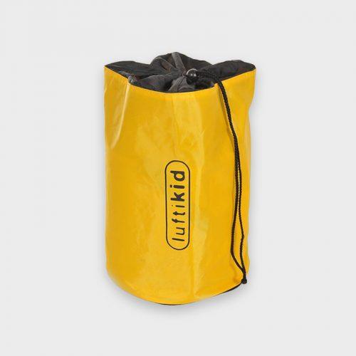portfolio-luftikid-bag